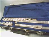 DEFORD Flute FLUTE